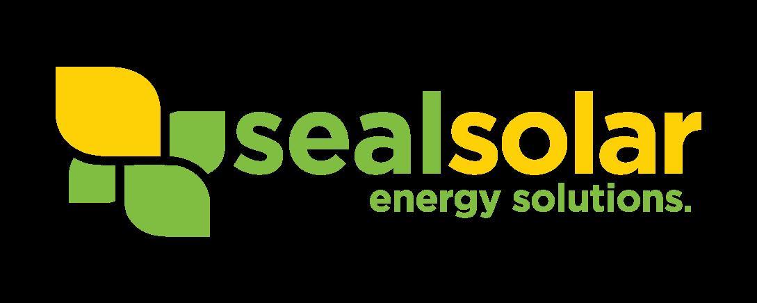 Seal Solar